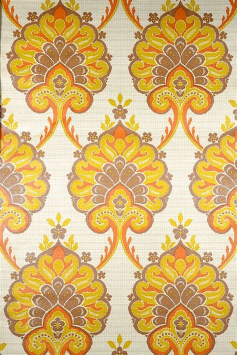 damask pattern history 17 best images about patterns history 70s on pinterest