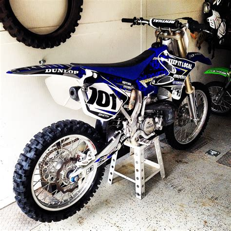 when is the next motocross race whats next for this 06 yz250 tech help race shop