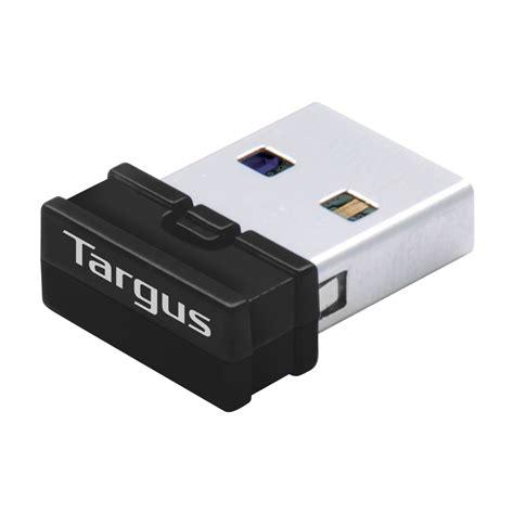 Usb Bluetooth Laptop Targus Bluetooth 174 4 0 Micro Usb Adapter For Laptops
