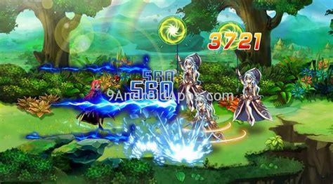 battle warriors v1 4 mod money apk - Knights And Dragons Modded Apk