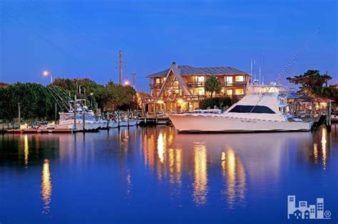 boat slips for sale wrightsville beach nc 2 marina street wrightsville beach nc mls 526413 5