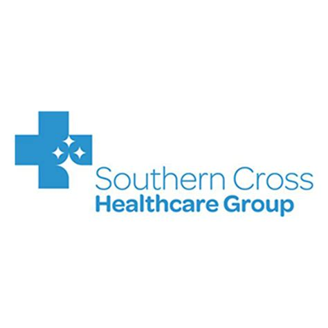 Southern Cross Mba Fees by Maltbys Construction Cost Managers And Quantity Surveyors