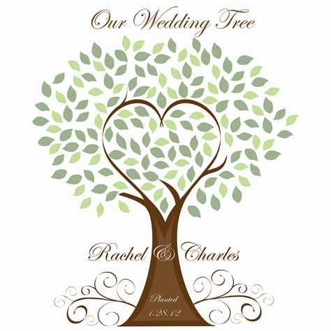 printable family tree art printable family tree template family tree clipart
