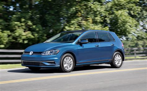 used volkswagen golf new and used volkswagen golf vw prices photos reviews