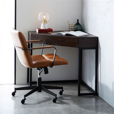 west elm industrial desk 2017 west elm long weekend sale save 20 furniture home