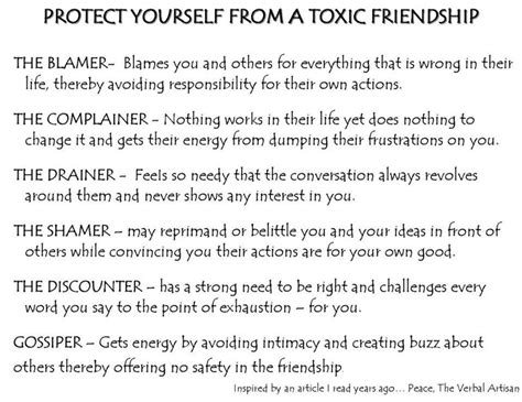 Detoxing From A Toxic Relationship by Just A Quot Detox Quot Charity Majors