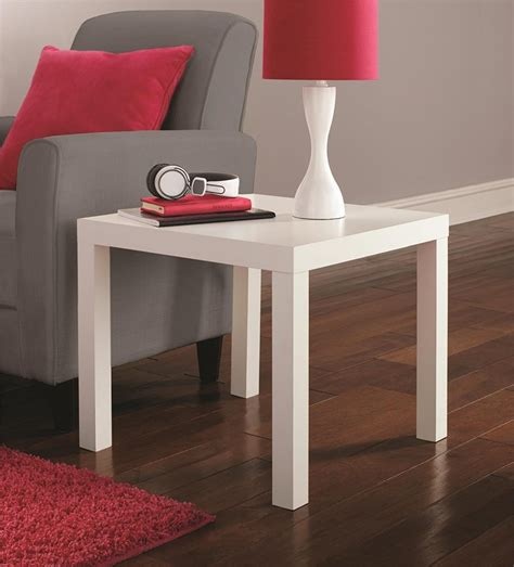 white coffee and end tables white coffee and end tables home furniture design