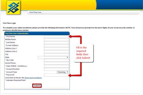 banco of america on line banco do brasil americas banking login cc bank