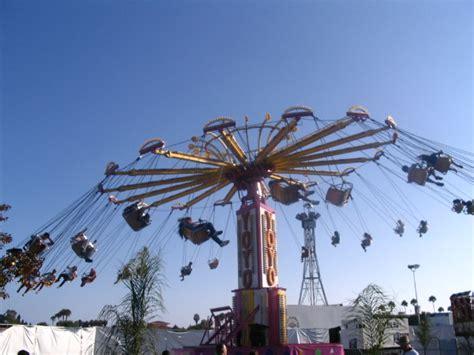 fair swings file oc fair swings jpg