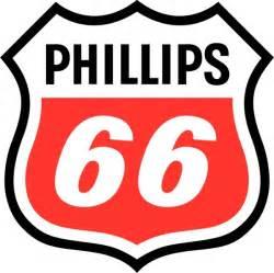 phillips 66 0 free vector in encapsulated postscript eps