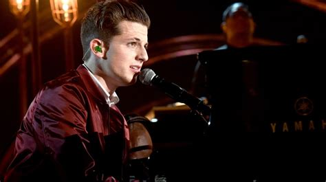 charlie puth upcoming album charlie puth 45 most anticipated albums of 2016