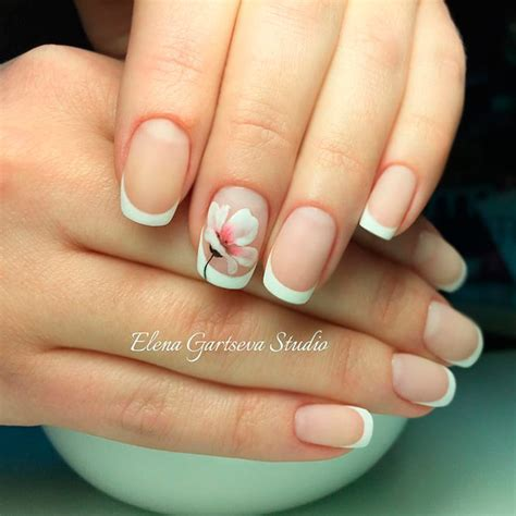 Collection Of Flower Nails Hours Nail Ftempo 3d Nail Bows And