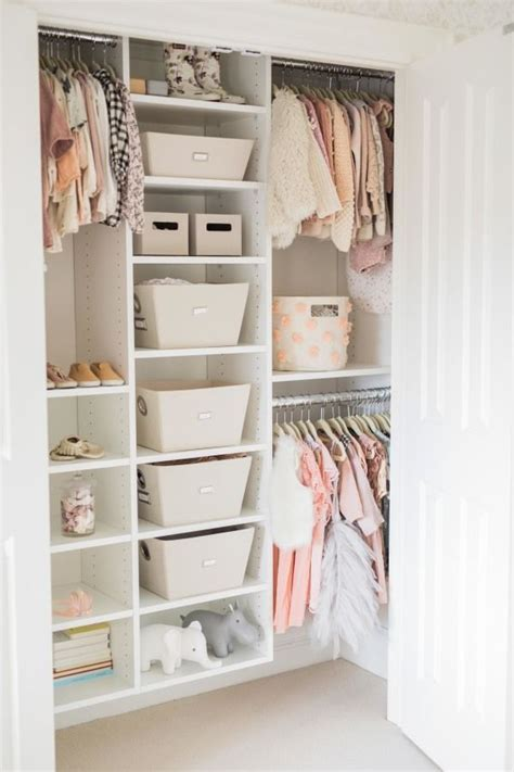 Toddler Bedroom Ideas best 25 baby room closet ideas on pinterest baby closet