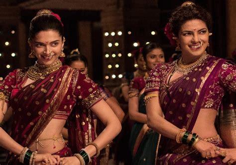 priyanka chopra ki hollywood movie list deepika padukone priyanka chopra in bollywood s highest