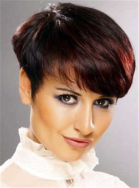 who popularized the wedge haircut scary hairstyles from the past