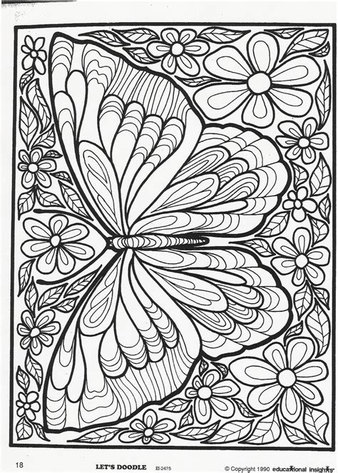 christmas butterfly coloring pages butterfly doodles butterfly and adult coloring