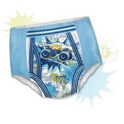 goodnites boys nighttime training underpants sm reviews