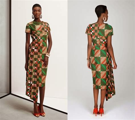 african print designs 2015 latest african dress styles new style for 2016 2017