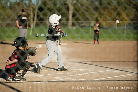 Topi Baseball Cameras For Less Most Wanted on 9 secrets for shooting your child s baseball
