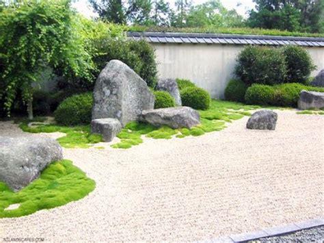 Zen Ideas by Zen Garden Ideas