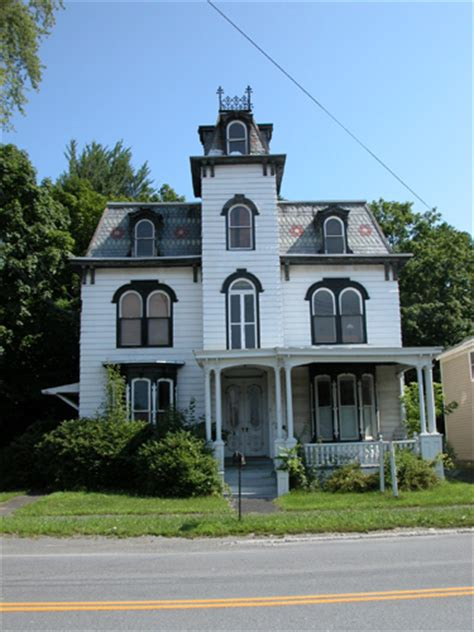 this old house tv show this old house in ny east of albany reminded me of the home in the 60 s tv show quot the