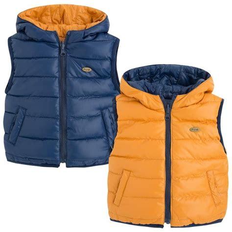 imagenes infantiles ropa de invierno ropa para ni 241 os 161 la moda se viste de invierno