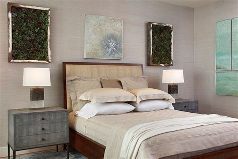 Bedroom Looks For 2015 Bedroom Design Trends Set To Rule In 2015