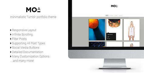 tumblr themes design portfolio 35 best responsive tumblr themes 2015 tutorial zone