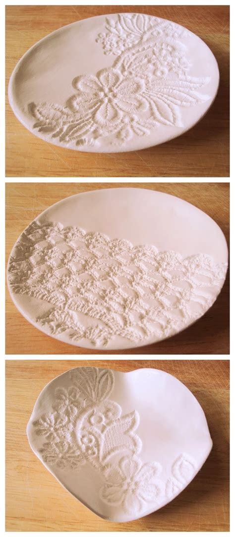 Modelling Clay Iron 1000 images about clay plate ideas on plates