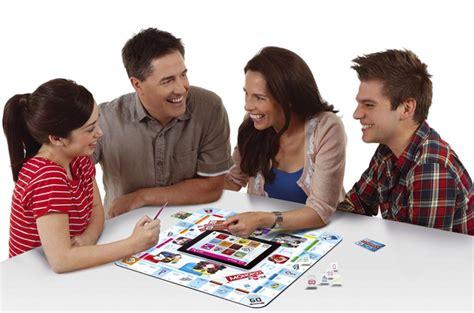 cerdito cochino juego de mesa con mi padre youtube no permita que su hijo gane en monopoly revista