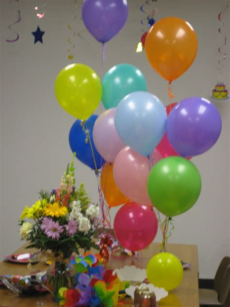 how to decorate birthday in home how to decorate bedroom on birthday home pleasant loversiq