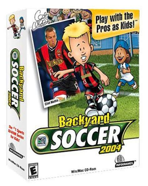 play backyard soccer online backyard soccer teams video search engine at search com