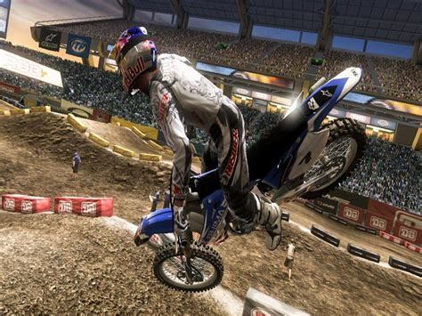 motocross pro riders mx vs atv reflex getting new professional riders gaming