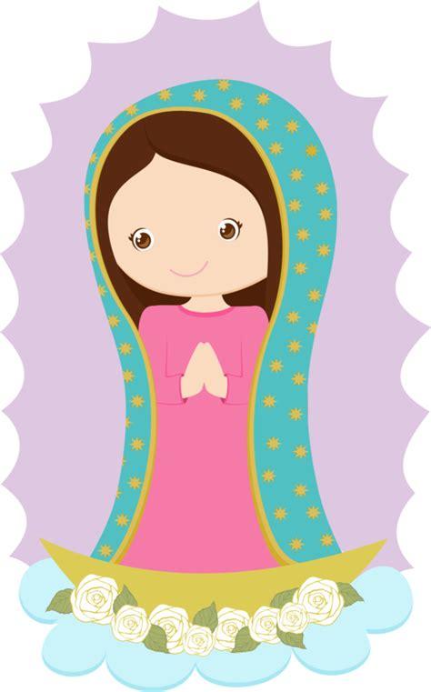 imagenes de la virgen maria animados 174 virgen mar 237 a ruega por nosotros 174 im 193 genes para ni 209 os