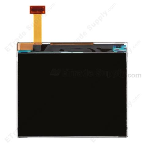 Lcd Hp Nokia C3 00 nokia c3 lcd screen lcd display screen etrade supply