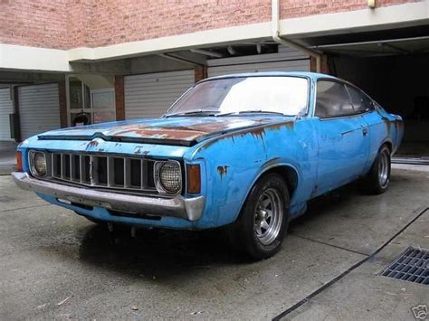 valiant chargers for sale 92 best images about chrysler on plymouth