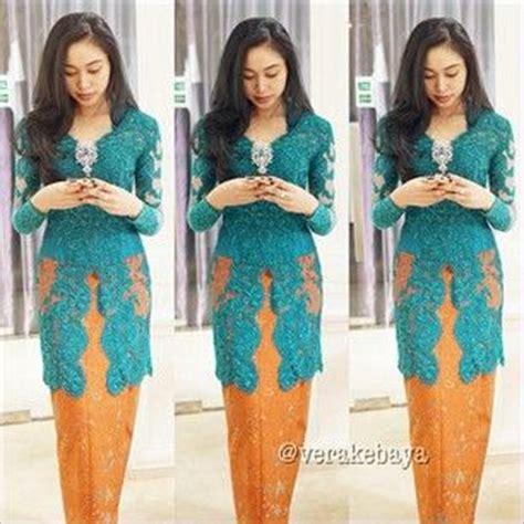Foto Baju Dc 17 best images about baju melayu ku on indonesia and dresses