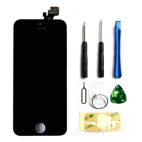 best price for iphone 5c best price cheap for iphone 5c lcd with digitizer 2014