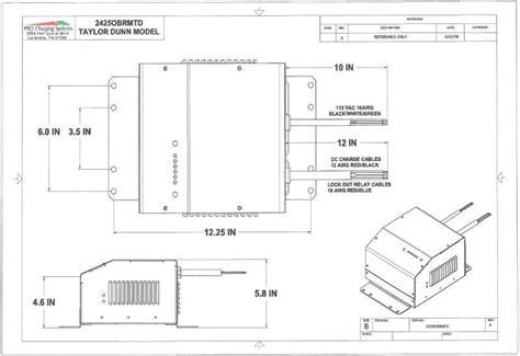 36 volt battery wiring diagram dunn volt meter wiring diagram 37 wiring diagram images wiring diagrams gsmportal co