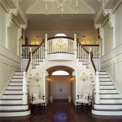 Staircase Ideas Near Entrance Best 25 Grand Staircase Ideas On Pinterest Grand Foyer Luxury Staircase And Grand Entrance