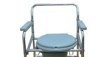 Kursi Roda Pispot jual commode chair pispot duduk bab kursi toilet alat