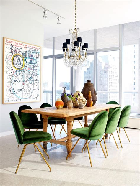 Nate Berkus Dining Room by Get Inside These Outstanding Dining Rooms By Nate Berkus