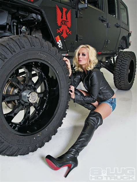 jeep girls 150 best images about jeep s on pinterest jeep