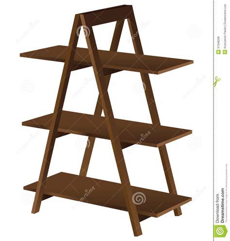 decorative accessories for shelves decorative shelves royalty free stock photos image 37348208