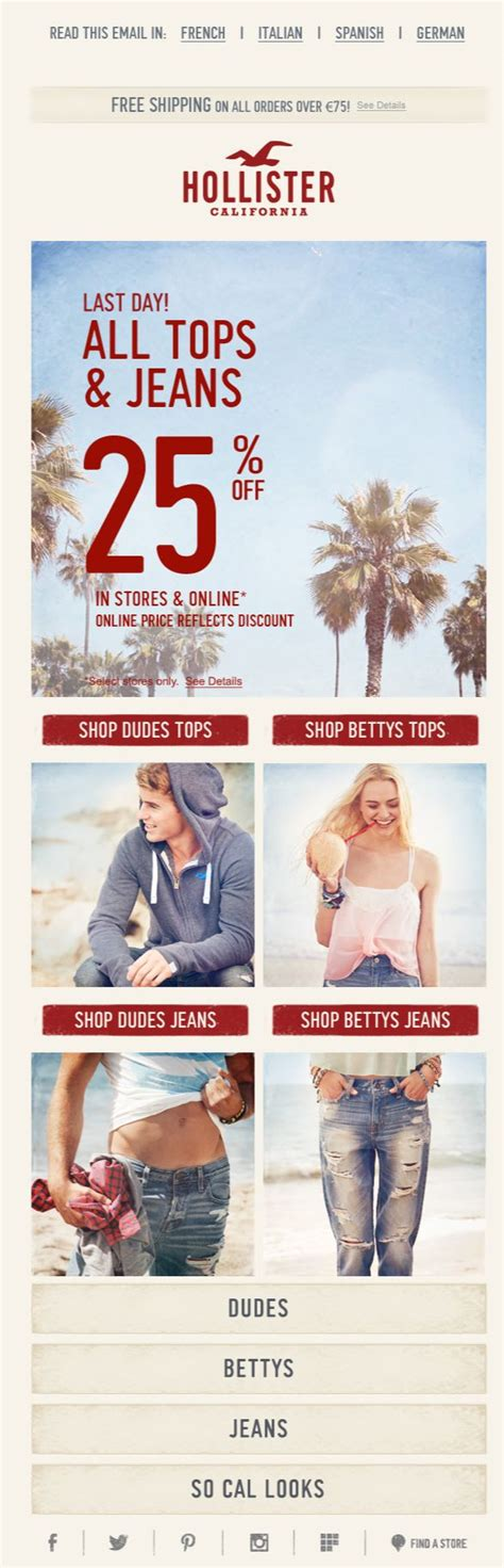 the 315 best images about fashion newsletters on email newsletters toms and free 315 best fashion newsletters images on