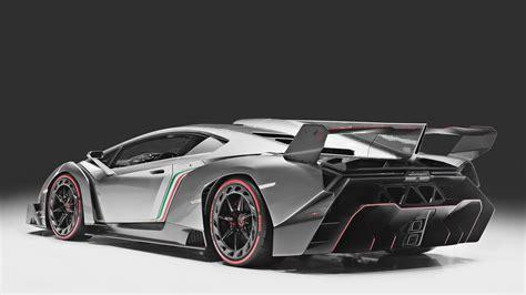 How Many Lamborghini Centenario Were Made by Cars Lamborghini Veneno Wallpaper Allwallpaper In