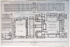 winter palace floor plan ground floor plan kungliga slottet royal palace stockholm sweden imperial and royal