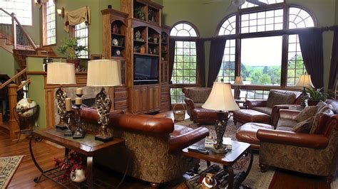 bama bed and breakfast bed breakfast rental home tuscaloosa al bama bed