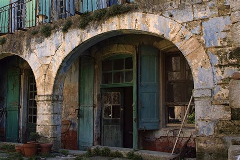 amazing house renovations lost in arles an amazing home renovation project in provence