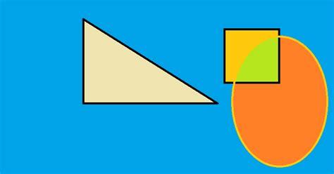 cara membuat npwp di yogyakarta cara membuat kartu identitas anak di yogyakarta